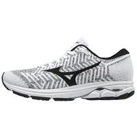 Men's WAVEKNIT™ R2 Running Shoe