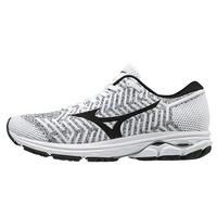 Women's WAVEKNIT™ R2 Running Shoe