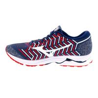 Men's PRR WAVEKNIT R1