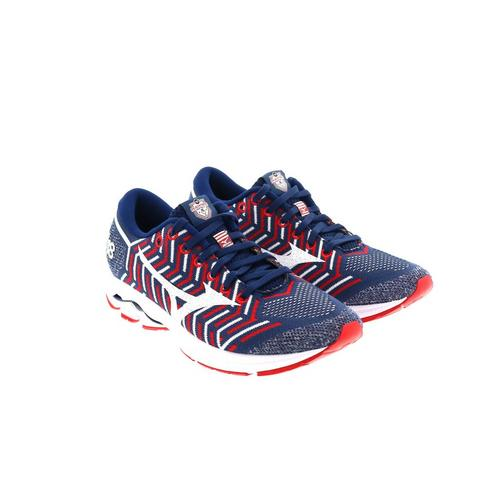 tenis mizuno waveknit r1 us usa