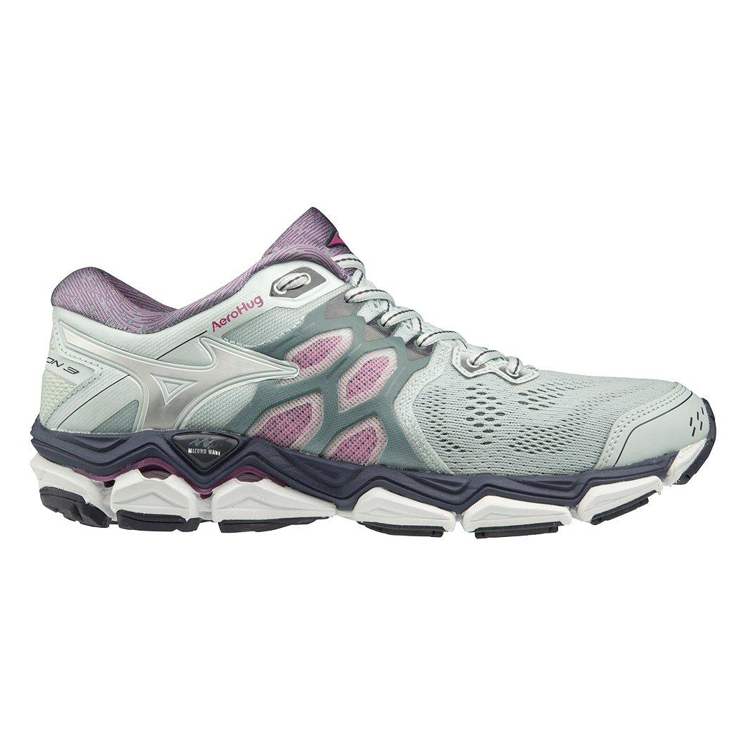 mizuno womens shoes size 11 30