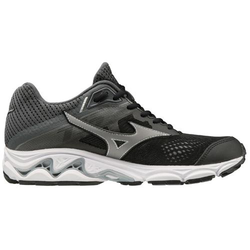 mizuno running shoes size 15 herren 45 over