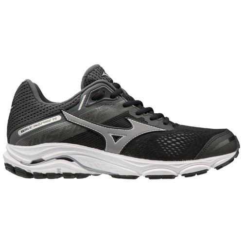 mizuno wave rider 21 mens sale pakistan 45