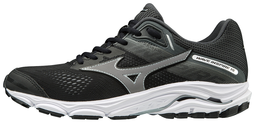 mizuno running shoes vegan review