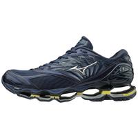 Men's Wave Prophecy 8 Running Shoe