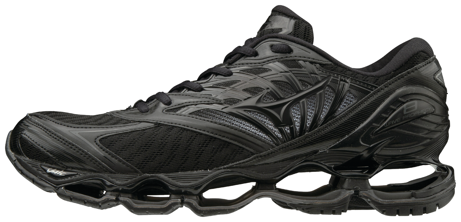 tenis mizuno wave prophecy original junior