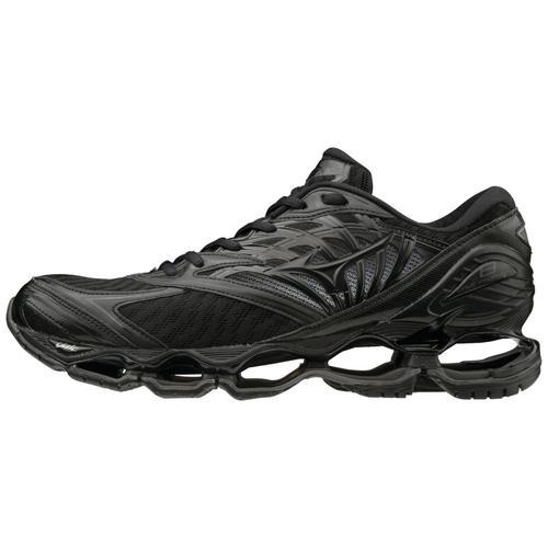 info for 4fbc0 80cfa Men's Wave Prophecy 8 Running Shoe