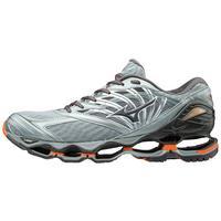 d5dd3c429651c Men s Wave Prophecy 8 Running Shoe