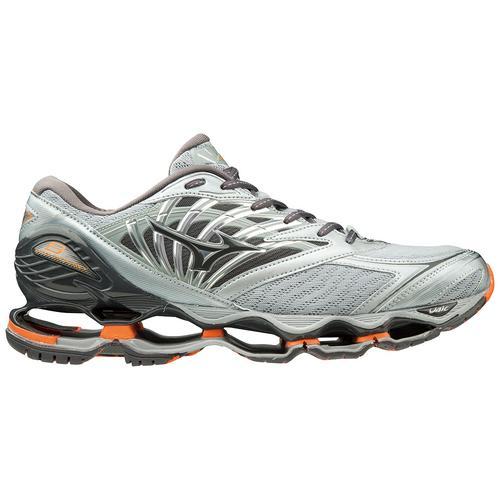 baa68d399d5fa Men's Wave Prophecy 8 Running Shoe Footwear MENS   Mizuno USA