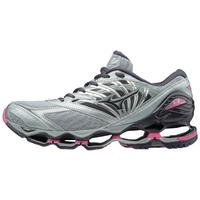 b60c29bc0070 Women's Athletic Shoes - Running, Softball and Volleyball Shoes ...