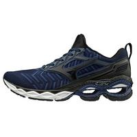 Men's WAVEKNIT™ C1 Running Shoe