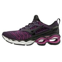 Women's WAVEKNIT™ C1 Running Shoe