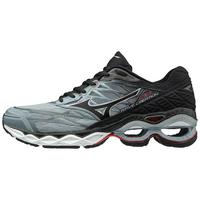 Men's Wave Creation 20 Running Shoe