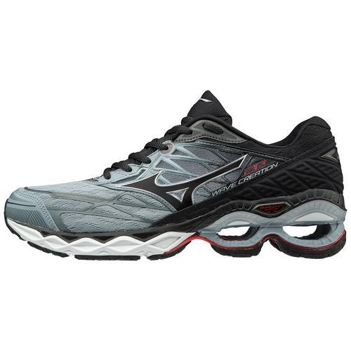 a61d9924222c2 Men's Wave Creation 20 Running Shoe