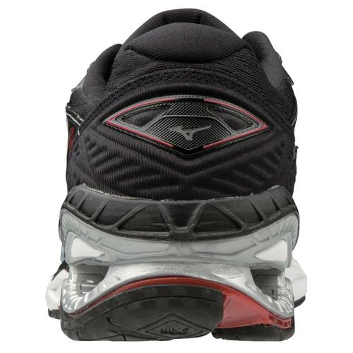 uk availability 5bc6d 0907e Men's Wave Creation 20 Running Shoe