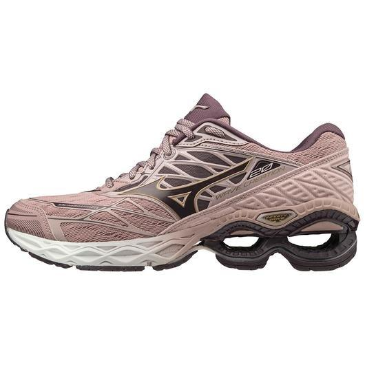 mizuno wave twister 4 volleyball utility 80s