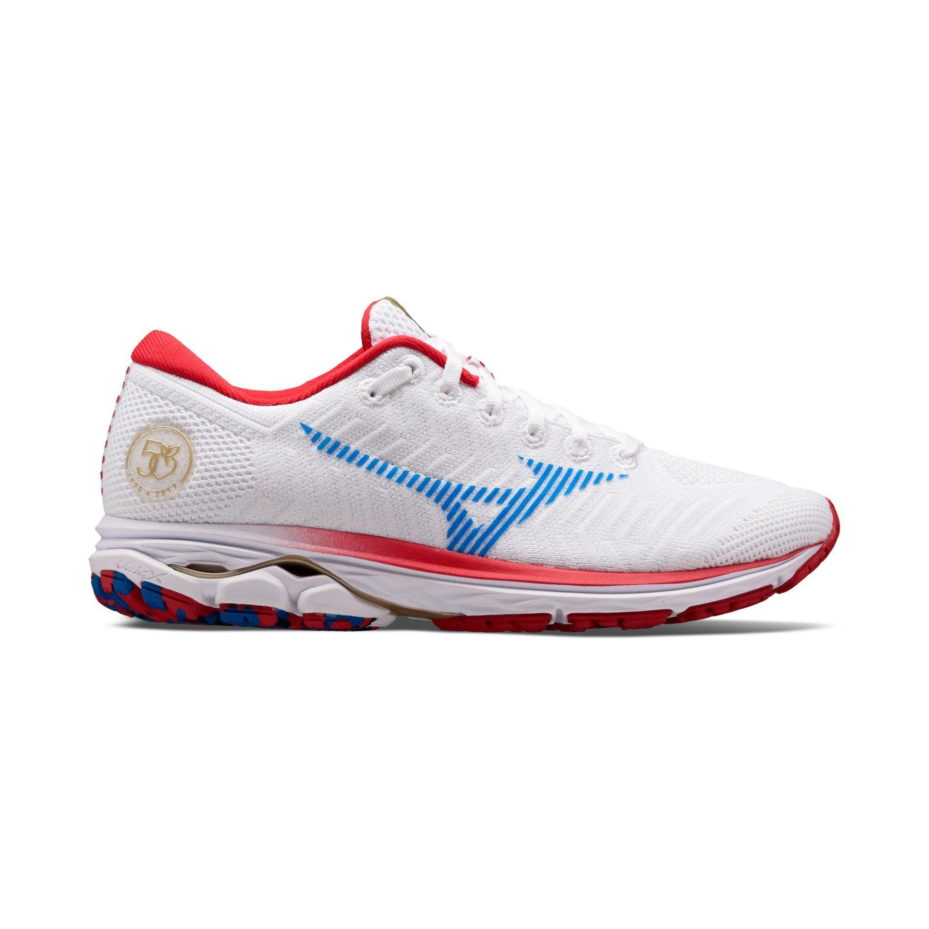 mizuno tennis shoes size chart 50