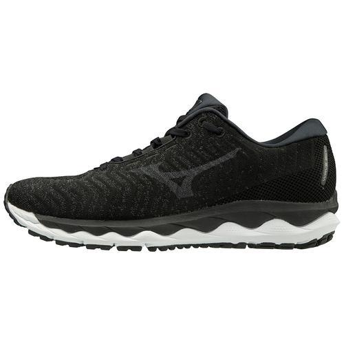 Men's Wave SKY WAVEKNIT™ 3 Running Shoe