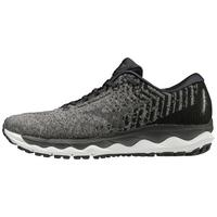 Men's Wave Sky WAVEKNIT? 3 2E (Wide) Running Shoe