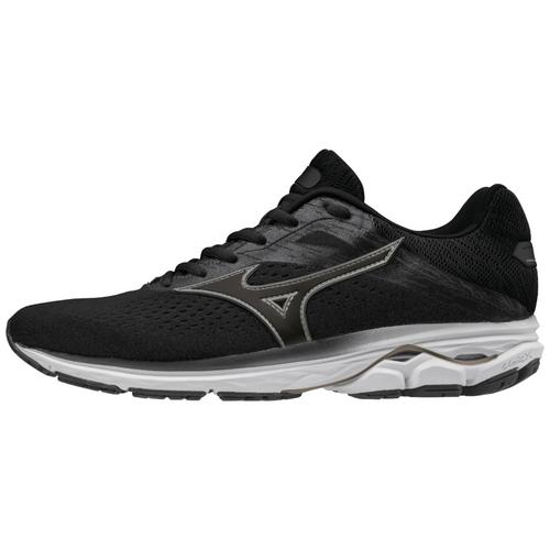 mizuno mens running shoes size 9 youth