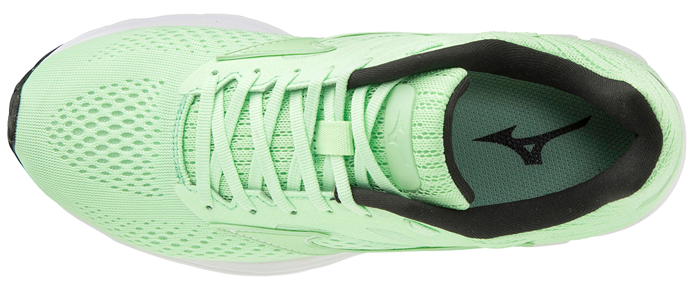 mizuno mens running shoes size 9 youth gold toe ladies fashion