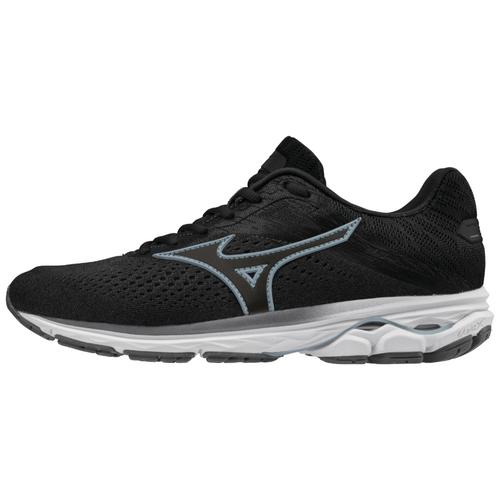 mizuno shoe width size chart xl