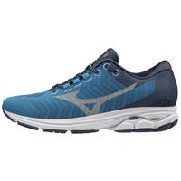 Men's Rider WAVEKNIT™ 3 Running Shoe