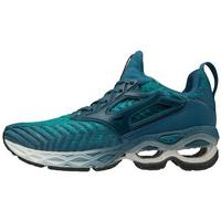 Women's Wave Creation WAVEKNIT™ 2 Running Shoe