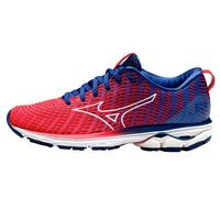 Peachtree 51st Rider Women's Running Shoe
