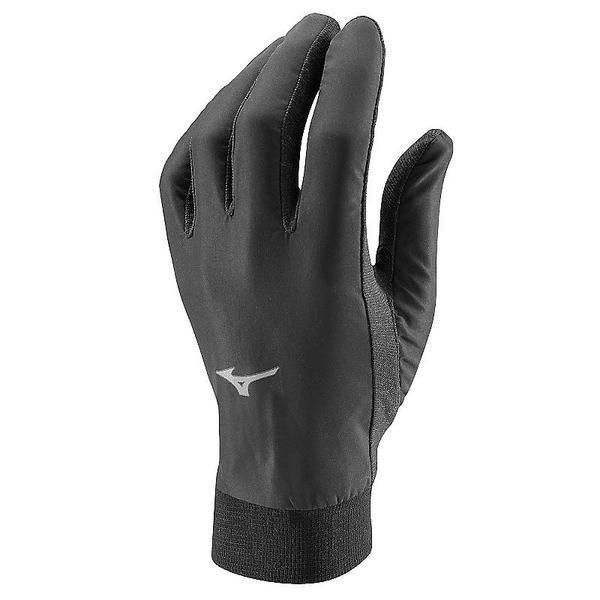 Breath Thermo Light Glove
