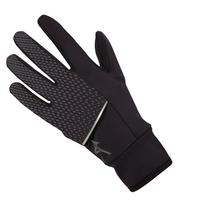 Breath Thermo Warmalite Glove