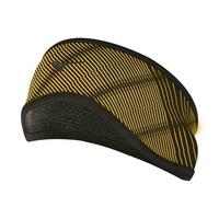 Breath Thermo Windproof Headband