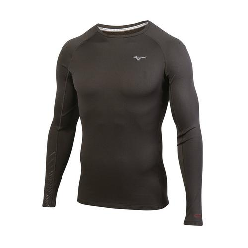 Double tap to zoom. Men s Breath Thermo Base Layer Crew 85e0d97246