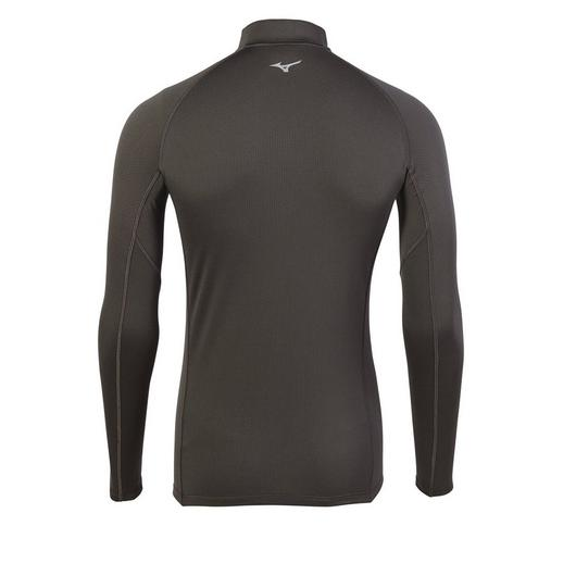 Men s Breath Thermo Base Layer Half-Zip - Tops - Apparel - Mens ... 6842e997760b