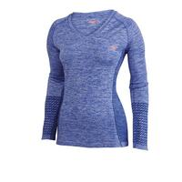 Women's Seeker Long Sleeve
