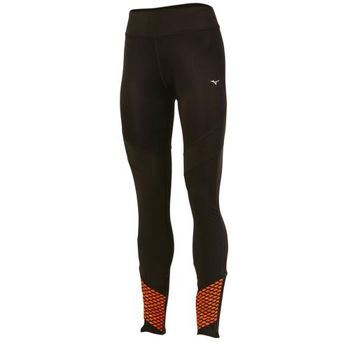 a320725e Women's Breath Thermo Tight - SALE - Featured - Apparel | Mizuno USA