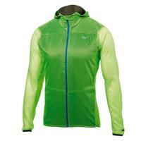 Men's Breath Thermo Hoody Jacket