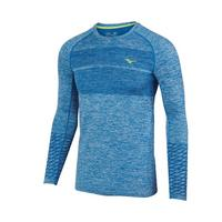 Men's Helix Long Sleeve