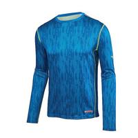 Men's Breath Thermo Base Layer Men