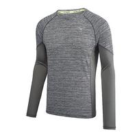 Men's Alpha Long Sleeve