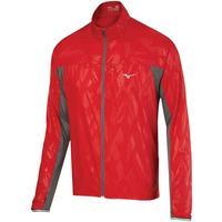 Men's Aero Jacket