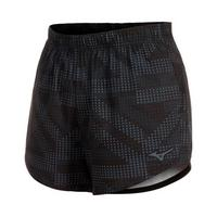 "Women's 5"" Patriotic Short"
