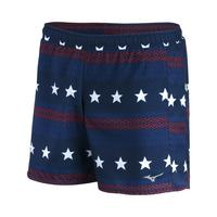"Men's Patriot 5.5"" Core Short"
