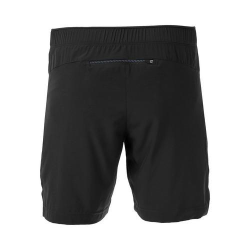 mizuno rider 5.5 sq shorts