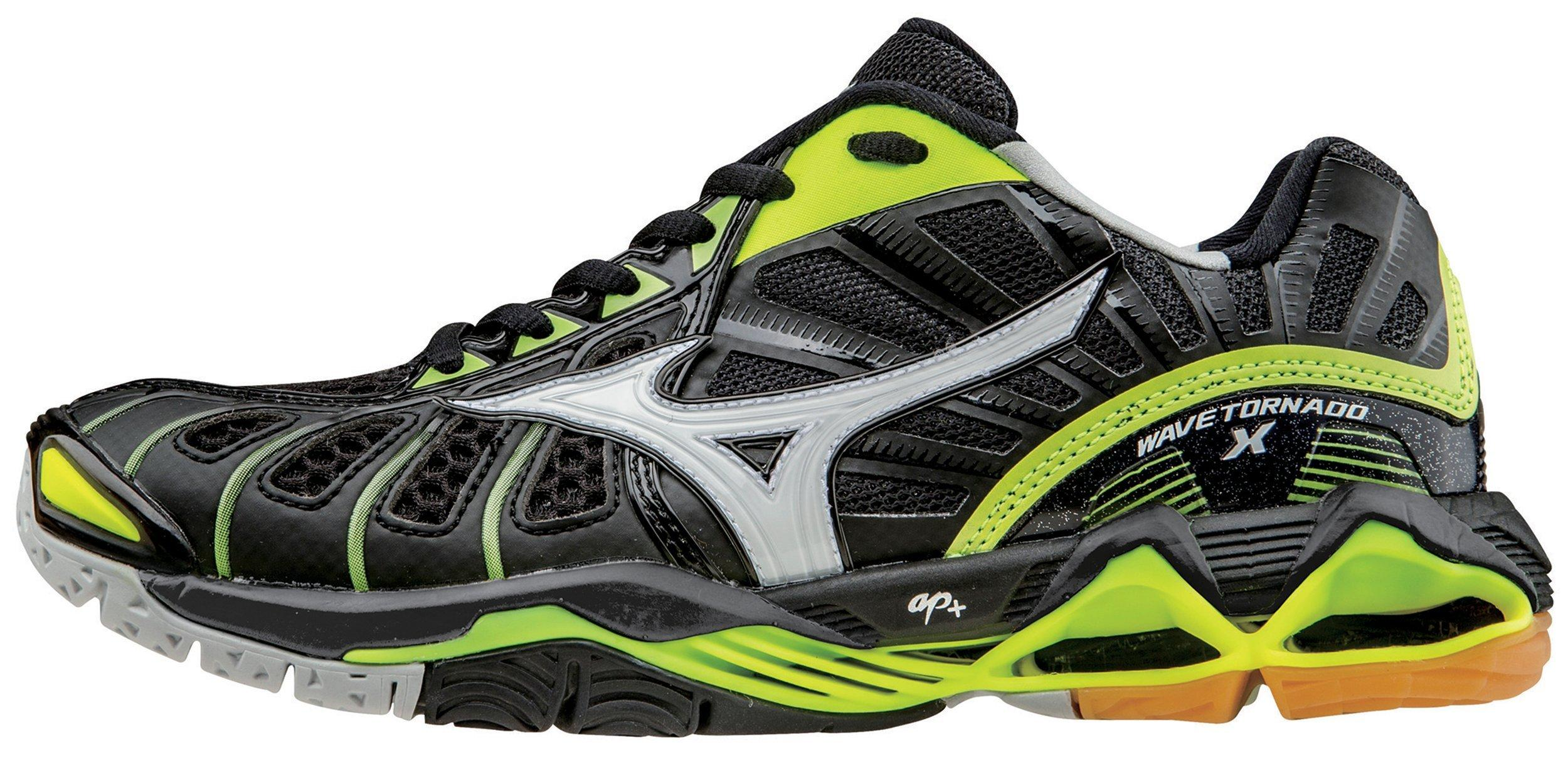 discount mizuno volleyball shoes womens running