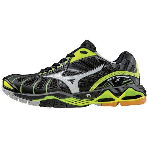chaussures de sport c33ee b5c99 Women's Wave Tornado X