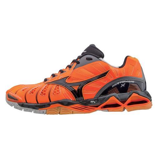 facd233b2323a Men's Wave Tornado X, Comfortable Running Shoes | Mizuno USA
