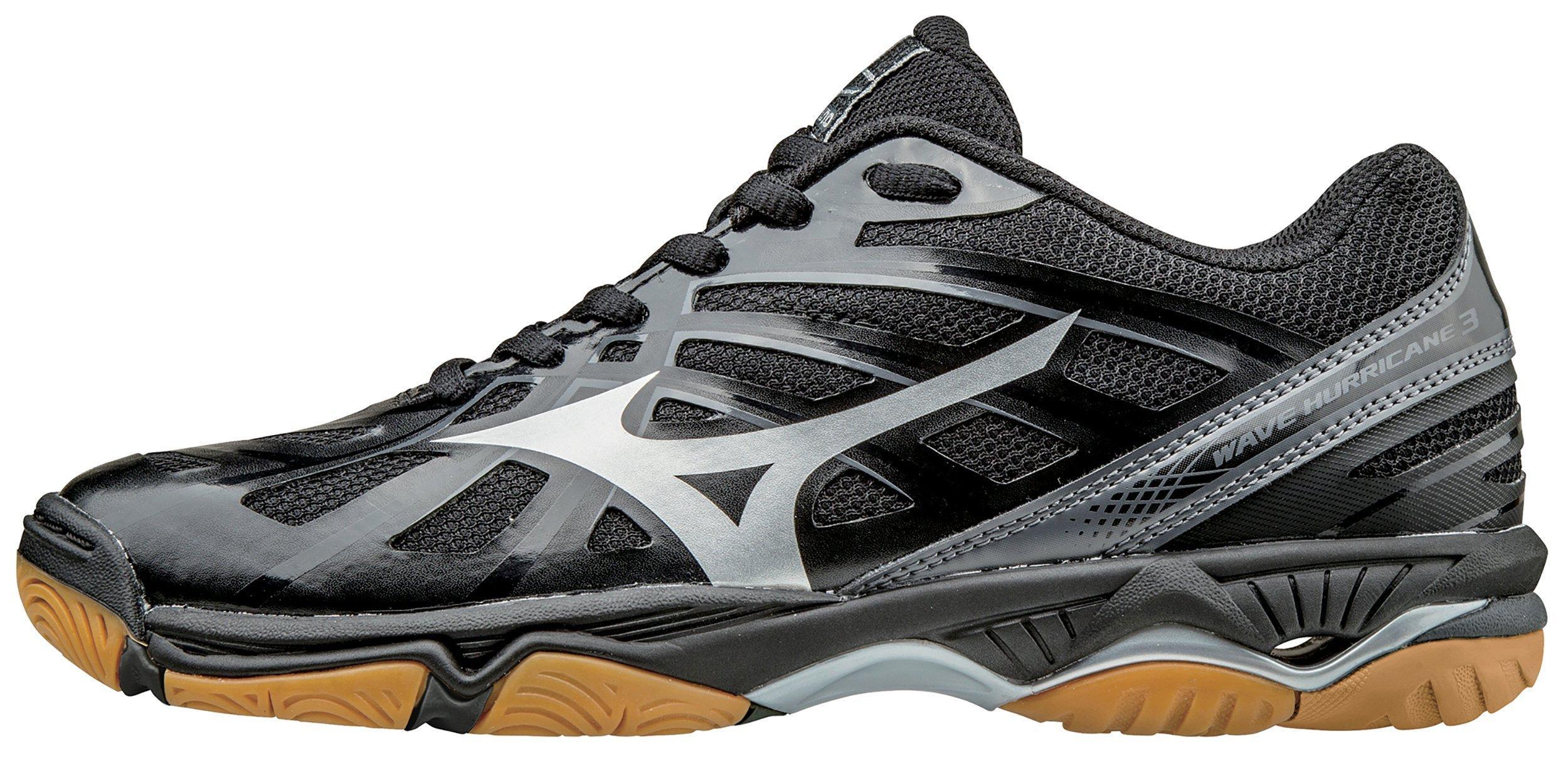 Mizuno Chaussures De Volley-ball 7.5 LlB1f56a