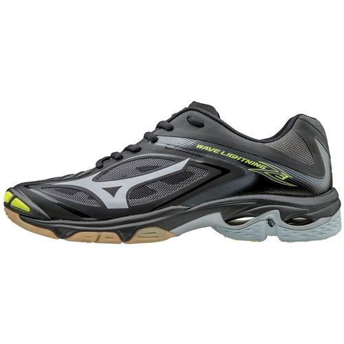 best cheap f9ff2 2b4e6 Women s Wave Lightning Z3, Wave Lightning Shoes   Mizuno USA