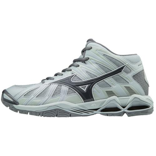 17ade1617753 Volleyball Mens Shoes, Mens Wave Tornado X2 Mid | Mizuno USA